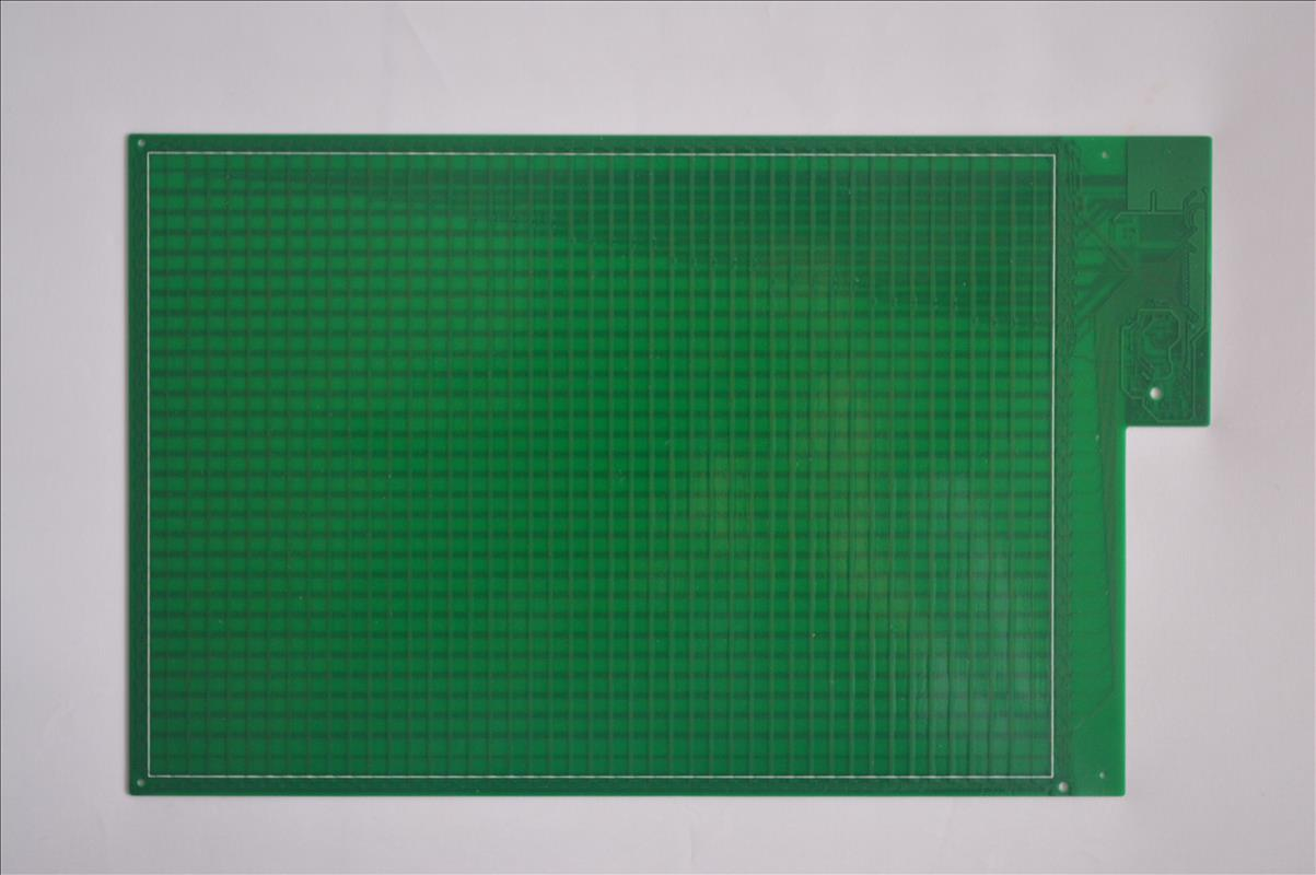 Special Pcbs Multilayer Pcb Manufacturerhdi Pcbschina Printed Circuit Board China Super Thin 2layer